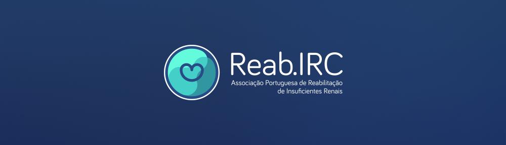Reab.IRC