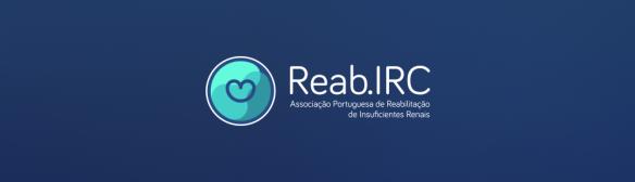 cabeçalho Reab.IRC