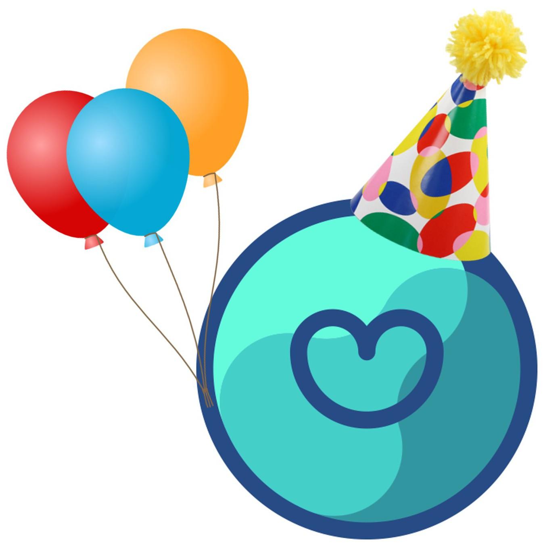 Reab.IRC 1 aniversário